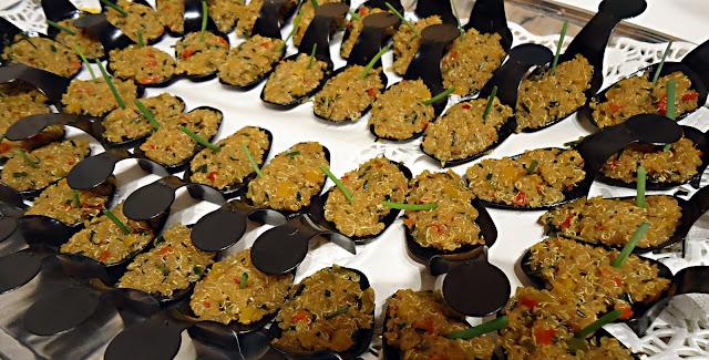 comida-típica-de-perú