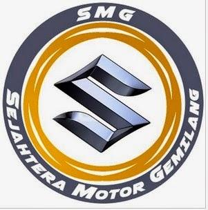 Lowongan Kerja PT Sejahtera Motor Gemilang – Surabaya (Finance & Accounting, Supervisor Koordinator Sales, Marketing Executif)