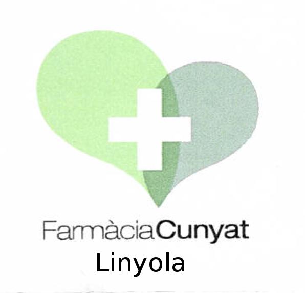 Farmàcia Cunyat Linyola