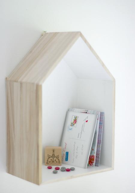 wunderschoen gemacht haus verlosung bye bye google reader. Black Bedroom Furniture Sets. Home Design Ideas