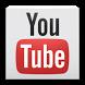 App Name : YouTube