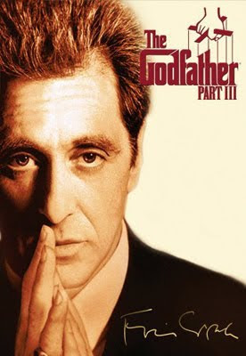 The+Godfather+Part+III+%25281990%2529 The Godfather: Part III (1990) Dubbed In Hindi   BlueRay