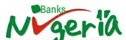 First Nigeria Website for Banking Updates