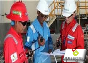 BPMIGAS Jobs Recruitment PPM S1 Fresh Graduate & PPK S2 Experienced BPMIGAS July 2012