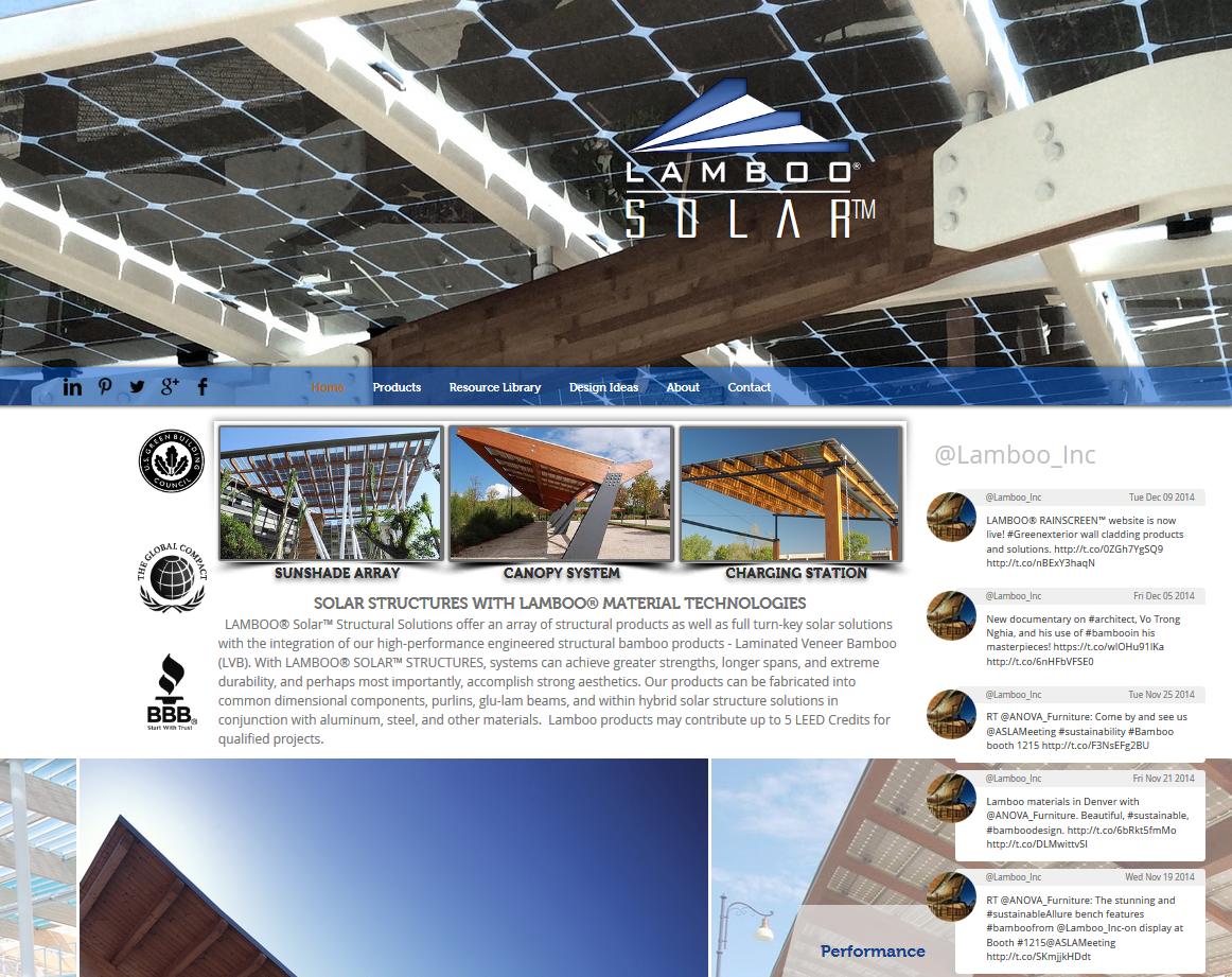 http://www.lamboo-solar.com/