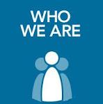 من نحن ؟