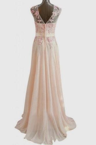 http://astore.amazon.com/clothes0a2-20/detail/B00HR1G4ZU