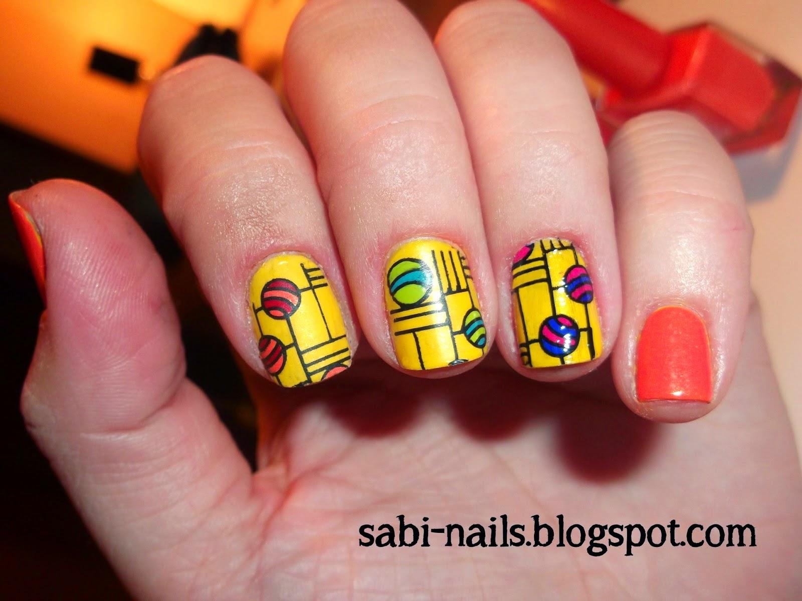 http://sabi-nails.blogspot.com/2014/03/kolorowe-piki.html