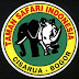 Wisata Taman Safari Indonesia