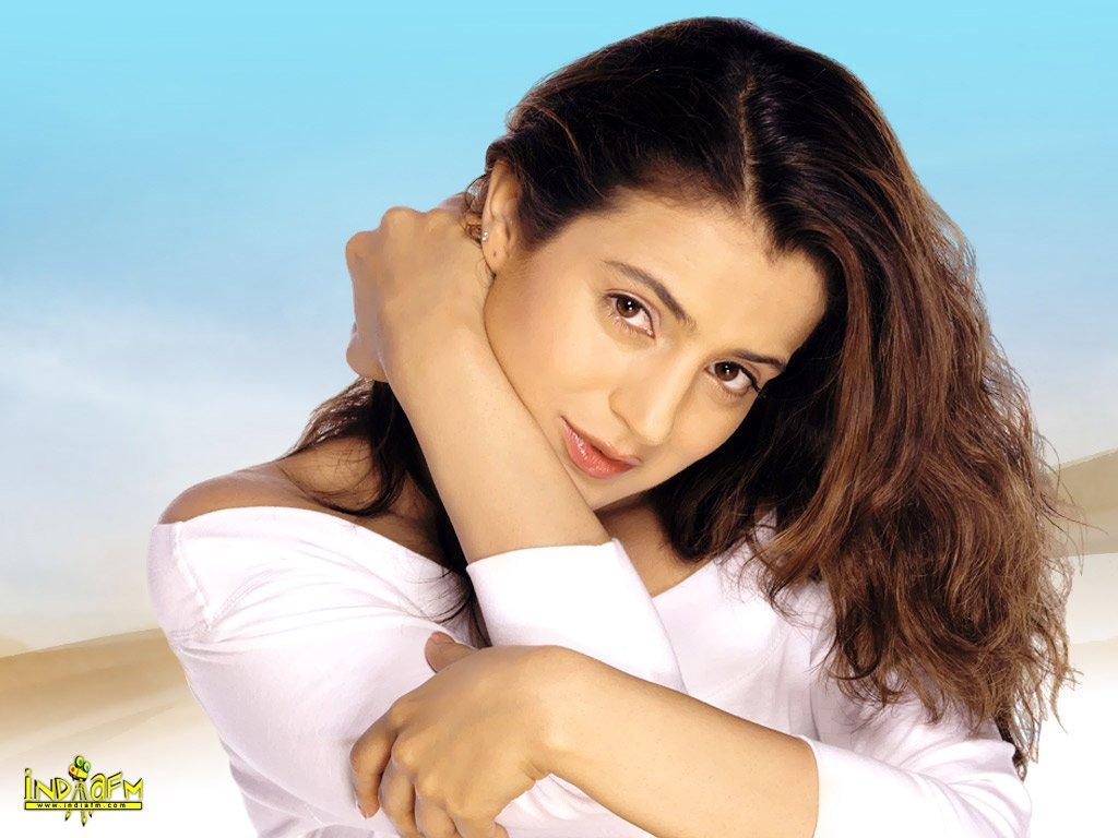 Amisha Patel Movies List New Films Latest Movies Hot Films