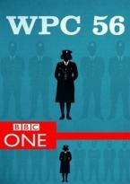WPC 56 Temporada 2