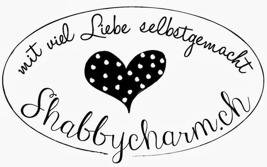 ShabbyCharm