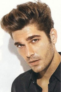 mens hairstyles 2012 short sides  zee post