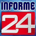 Informe24