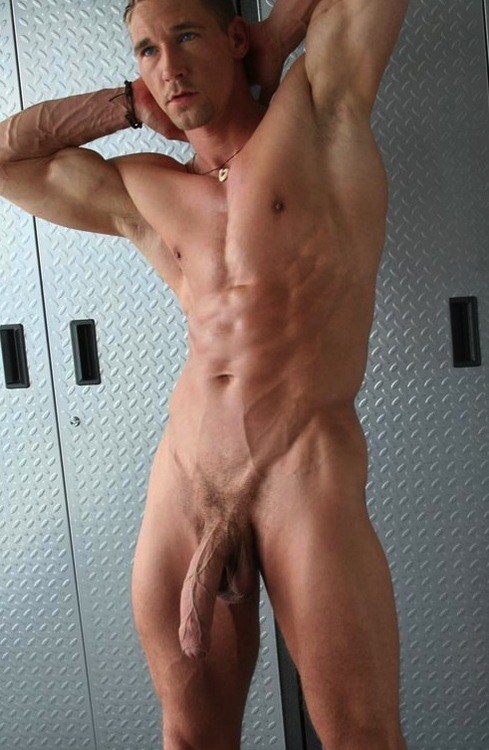 http://3.bp.blogspot.com/-gu3_8dMZPcU/Ub7g7YBg8MI/AAAAAAACCk0/Kq_BhNKDyNg/s1600/Cock4.jpg