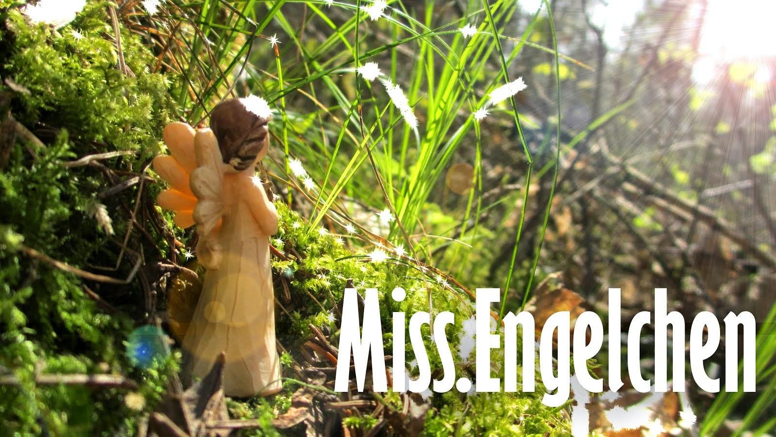 Miss.Engelchen