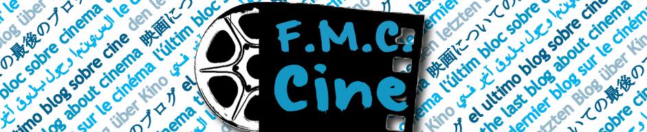 F.M.C. Cine