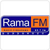 Tangga Lagu Indonesia Rama FM Indo Top 40