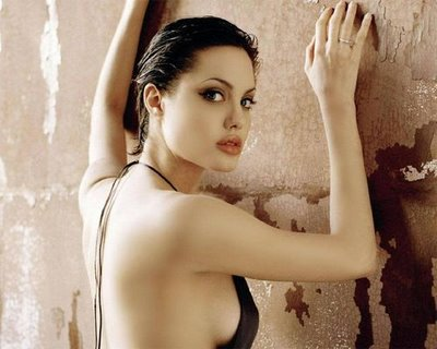 Hot Wallpapers Of Hollywood Actress Galleries Vinnyoleo Vegetal