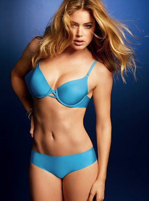 Doutzen Kroes Photo