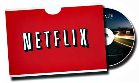 netflix logo I remember how stunned I was when I went to a video store and asked for a ...
