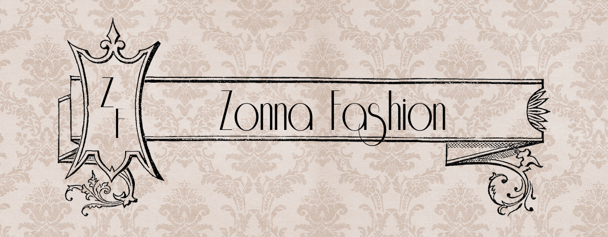 Zonna Fashion