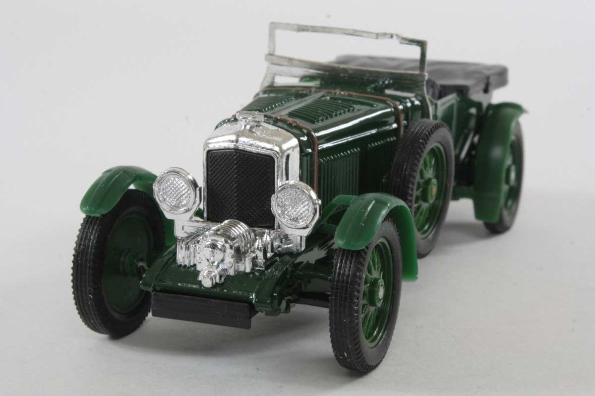 dating corgi toys Corgi toys club 750 likes page is dedicated to the famous british die cast maker.