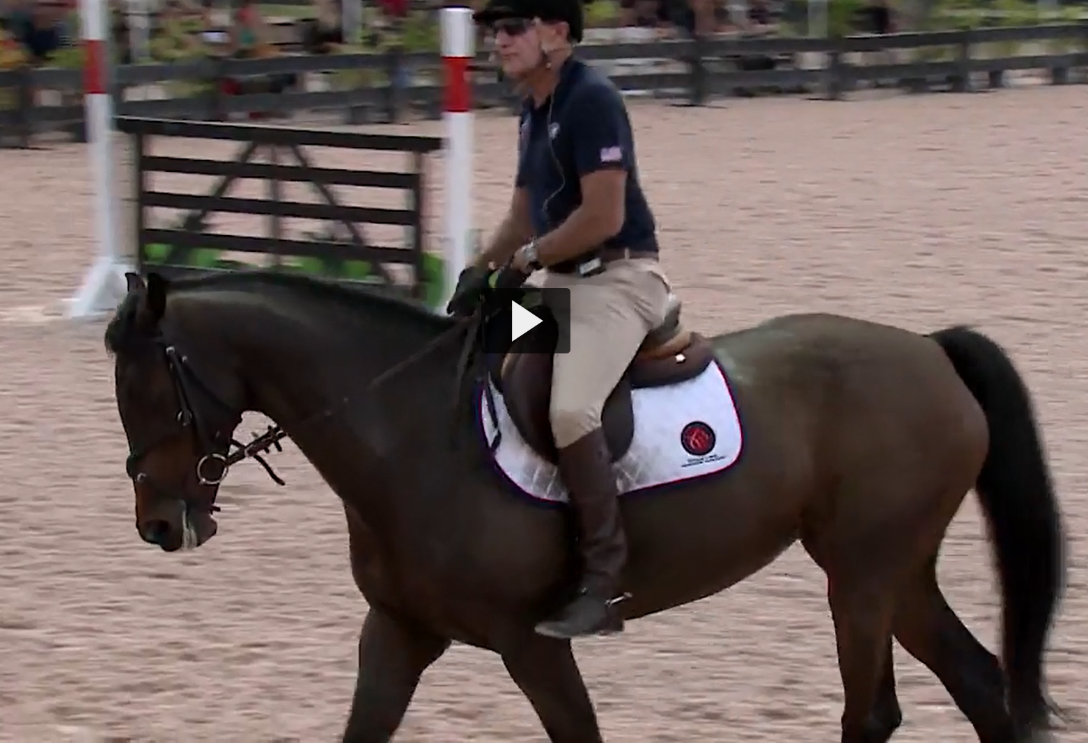 http://www.usefnetwork.com/featured/coverage.aspx?urlkey=2015GMHTS&video=0_uk5tmcrl&playlist=