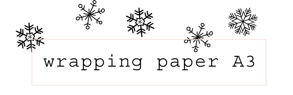 https://www.dropbox.com/home/blog/weihnachten2014/wrappingpaper#