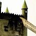 Evento no Rio Grande do Sul: Um dia em uma Escola de Magia e Bruxaria! Saiba como participar
