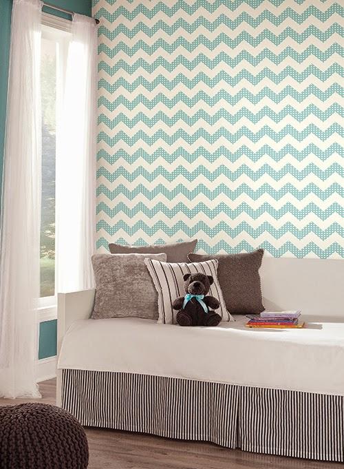 Inspira es de papel de parede para as meninas carol for Catalogo papel paredes
