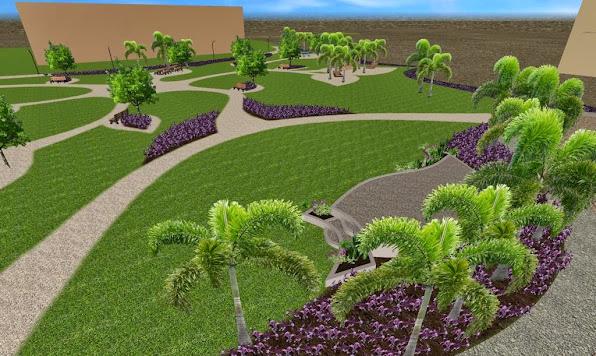 diseño 3 parque ecologico escenario 3