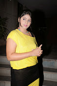 Actress Haritha Photos-thumbnail-20