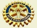 Rotary Bem vindos