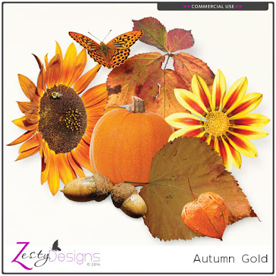 http://www.digitalscrapbookingstudio.com/commercial-use/elements/cu-autumn-gold/