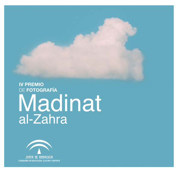 http://www.museosdeandalucia.es/culturaydeporte/museos/media/docs/CAMA_triptico.pdf