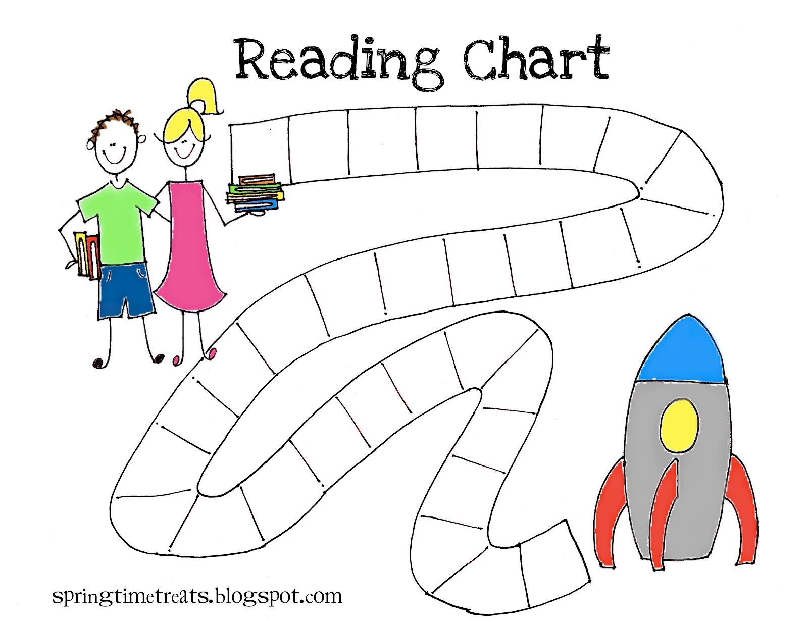 homework chart for kids 1496121872