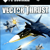 Download Vector Thrust PC Game Codex
