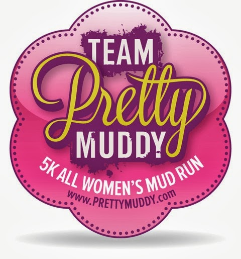Pretty Muddy Run