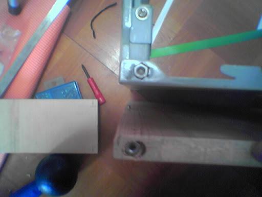 CUWE-FXケース加工