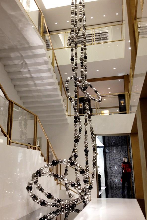 Chanel+London+%252812%2529.jpg