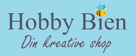 Hobby Bien
