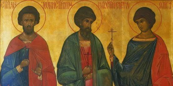 Ortodoksas