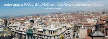 Raúl Salado en ofertamadrid.com