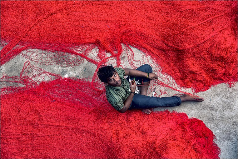 emerging photographers, Best Photo of the Day in Emphoka by Saravanan Dhandapani, https://flic.kr/p/q51gWK