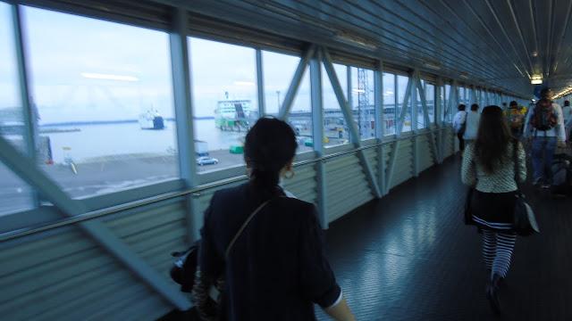 ferry-a-helsinki