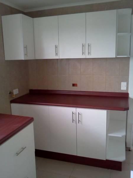 Construccion y reparacion de obras menores agosto 2012 for Reparacion muebles de cocina