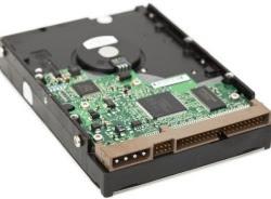Cosa fare se l'hard disk del computer è rotto o danneggiato