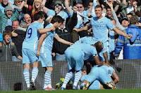QPR-Manchester-City-premier-league