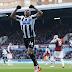 Pronostic Newcastle - Crystal Palace : Premier League
